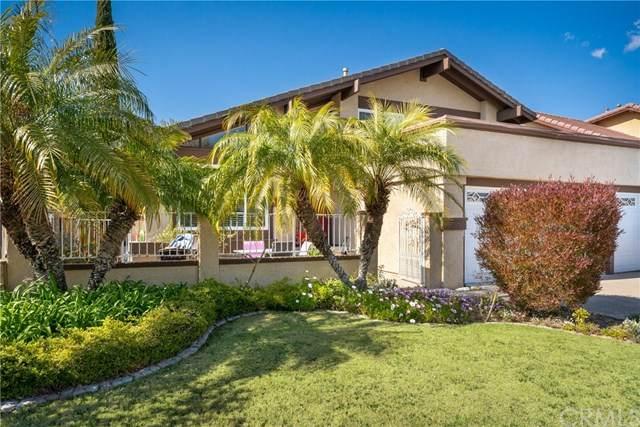 24991 Salford Street, Laguna Hills, CA 92653 (#OC21033089) :: Berkshire Hathaway HomeServices California Properties