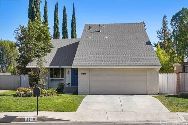 5540 Sedan Avenue, Woodland Hills, CA 91367 (#SR21043976) :: RE/MAX Empire Properties