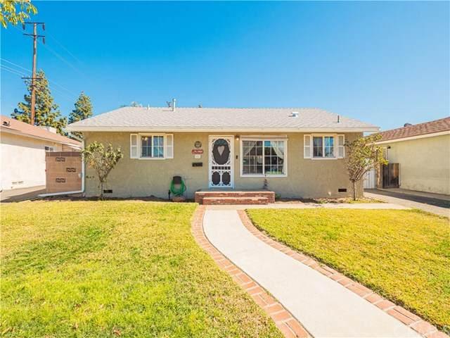 3938 N Lang Avenue, Covina, CA 91722 (#CV21043508) :: Power Real Estate Group
