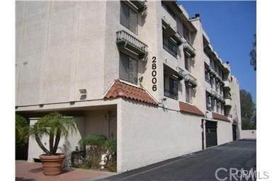 28006 S Western Avenue #364, San Pedro, CA 90732 (#SB21044266) :: Veronica Encinas Team