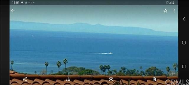 2309 Calle La Serna, San Clemente, CA 92672 (#OC21044169) :: Veronica Encinas Team