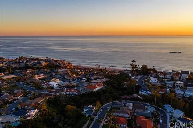 1901 S Ola Vista, San Clemente, CA 92672 (#LG21044300) :: Veronica Encinas Team