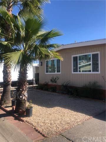 1025 S Riverside, Rialto, CA 92376 (#CV21044478) :: eXp Realty of California Inc.