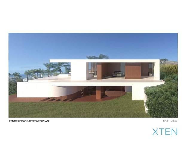 120 Irvine Cove Court, Laguna Beach, CA 92651 (#NP21043712) :: Berkshire Hathaway HomeServices California Properties