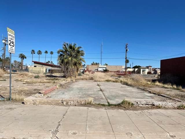250 Main Street - Photo 1