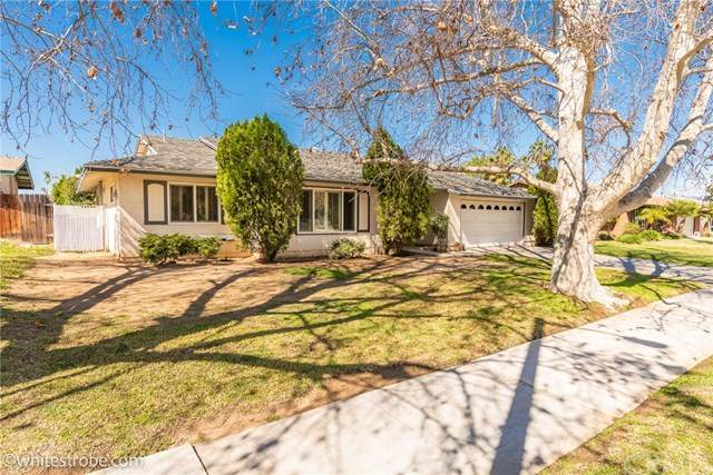 117 Browning Street, Riverside, CA 92507 (#IV21043140) :: McKee Real Estate Group Powered By Realty Masters & Associates