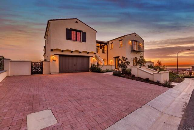 949 Pearl Dr, San Marcos, CA 92078 (#NDP2102299) :: The Houston Team | Compass
