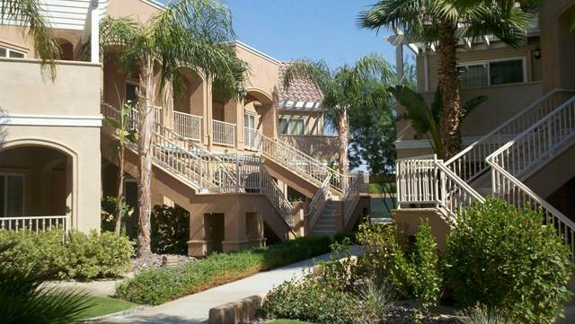 45245 Seeley Drive 18C, La Quinta, CA 92253 (#219058258DA) :: Compass