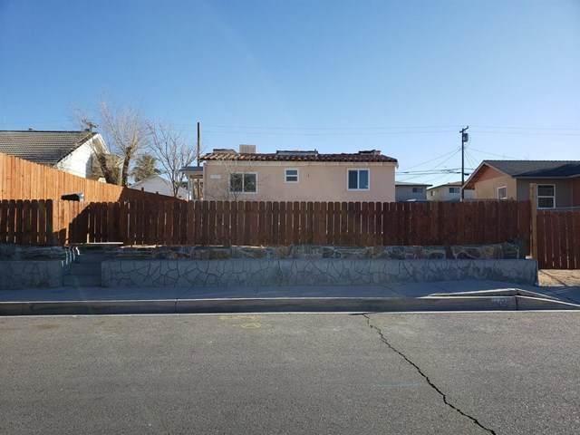 112 Fredricks Street - Photo 1