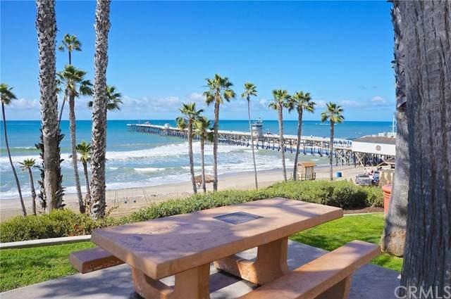 2612 Canto Rompeolas, San Clemente, CA 92673 (#OC21036587) :: Zen Ziejewski and Team