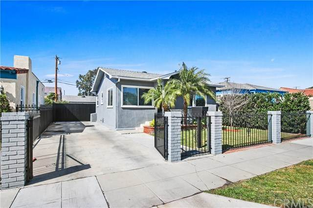 5915 Lime Avenue, Long Beach, CA 90805 (#PW21044717) :: Power Real Estate Group