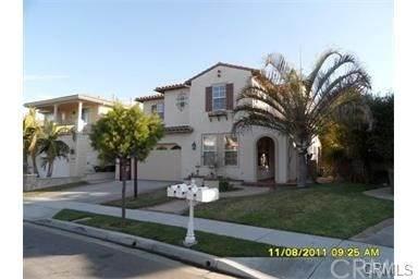 2123 Colina Del Arco Iris, San Clemente, CA 92673 (#OC21044723) :: Veronica Encinas Team