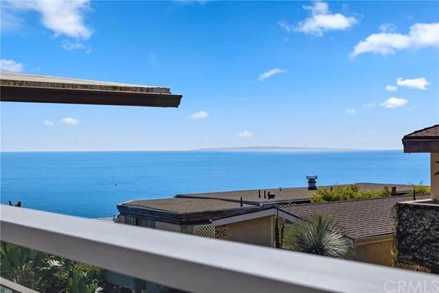 843 Acapulco Street, Laguna Beach, CA 92651 (#NP21044397) :: Legacy 15 Real Estate Brokers