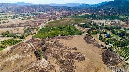 20 Monte Verde, Temecula, CA 92592 (#SW21044578) :: Steele Canyon Realty