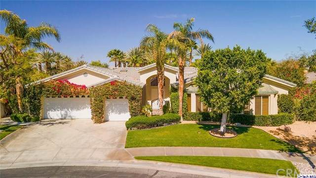 8 Trafalgar, Rancho Mirage, CA 92270 (#320005197) :: The Houston Team | Compass