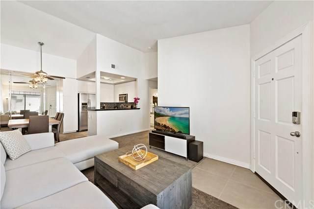 171 Sandpiper Lane, Aliso Viejo, CA 92656 (#OC21044274) :: Legacy 15 Real Estate Brokers