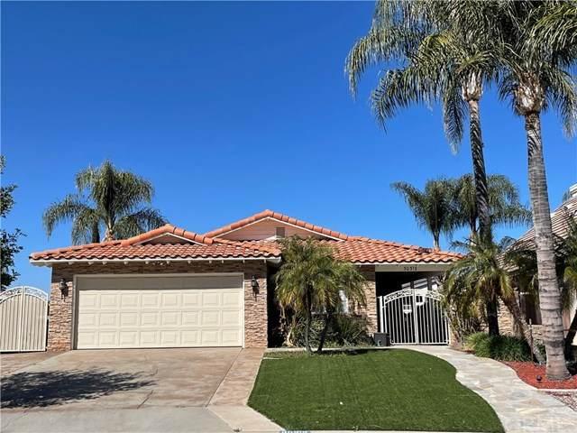 30313 Sea Horse Circle, Canyon Lake, CA 92587 (#IV21044835) :: McKee Real Estate Group Powered By Realty Masters & Associates