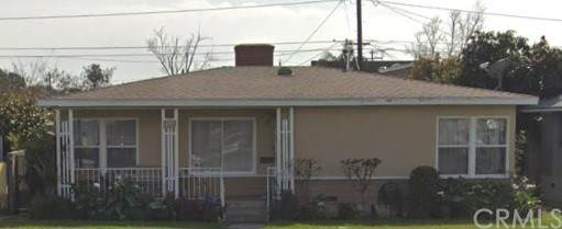 3720 Carlin Avenue, Lynwood, CA 90262 (#DW21044837) :: McKee Real Estate Group Powered By Realty Masters & Associates