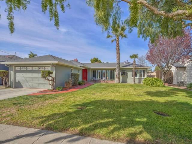 312 San Juan Drive, Salinas, CA 93901 (#ML81832355) :: Frank Kenny Real Estate Team