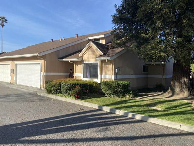 4595 Devonshire, Fremont, CA 94536 (#ML81832374) :: McKee Real Estate Group Powered By Realty Masters & Associates