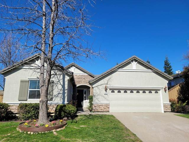 2200 Homestead Hills Court, Folsom, CA 95630 (#ML81832378) :: McKee Real Estate Group Powered By Realty Masters & Associates