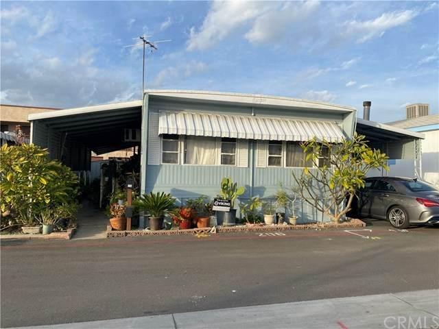 1045 Azusa Ave, Azusa, CA 91722 (#CV21044885) :: Realty ONE Group Empire