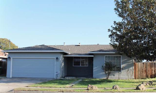 36015 Pizarro Drive, Fremont, CA 94536 (#ML81832384) :: McKee Real Estate Group Powered By Realty Masters & Associates