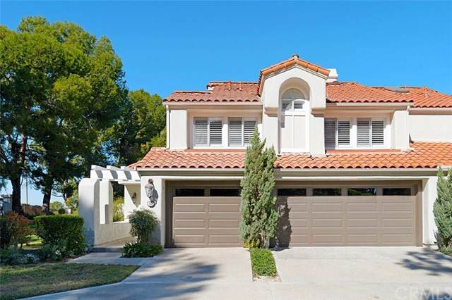 10 El Paseo #4, Irvine, CA 92612 (#OC21044577) :: McKee Real Estate Group Powered By Realty Masters & Associates