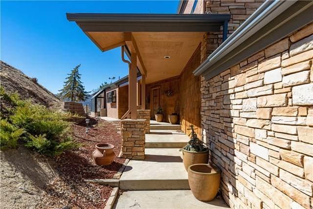 27140 Oakflat Drive, Tehachapi, CA 93561 (#OC21044894) :: Koster & Krew Real Estate Group | Keller Williams