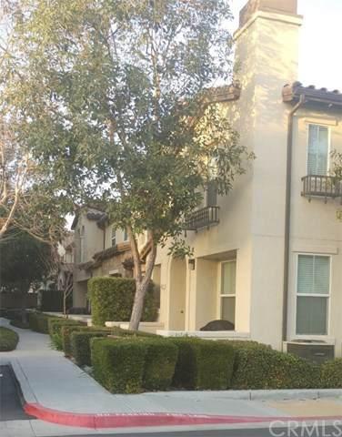 6262 Isidora Lane, Eastvale, CA 91752 (#IG21042330) :: The Alvarado Brothers