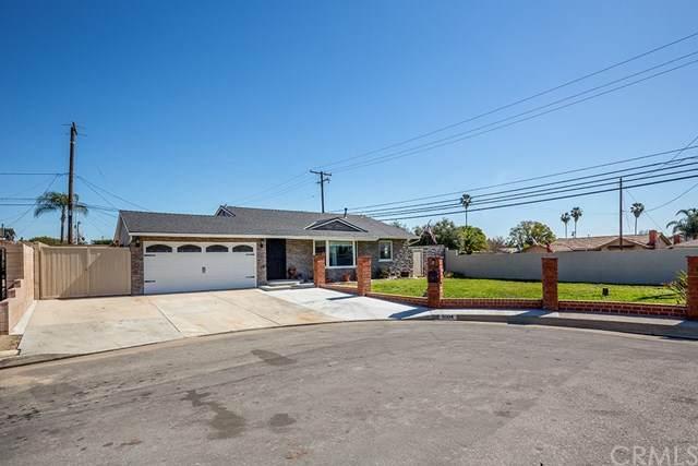 5004 N Langham Avenue, Covina, CA 91724 (#CV21044834) :: Power Real Estate Group