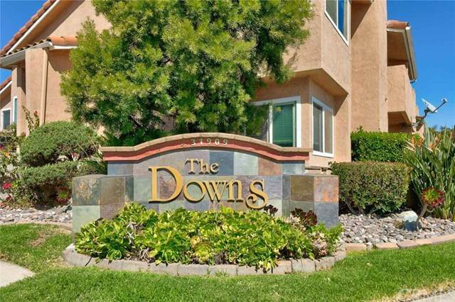 31909 Del Cielo Este #26, Bonsall, CA 92003 (#ND21044892) :: The Marelly Group | Compass