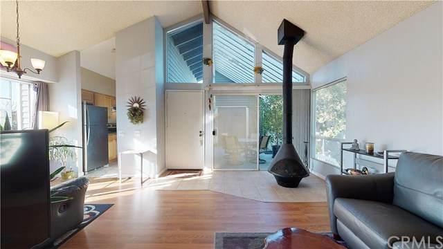 25405 Pine Creek Lane, Wilmington, CA 90744 (#PW21044793) :: Millman Team