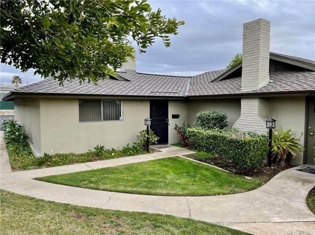 182 Marywood Avenue, Claremont, CA 91711 (#CV21044986) :: The Alvarado Brothers
