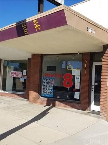 9137 Las Tunas Drive - Photo 1