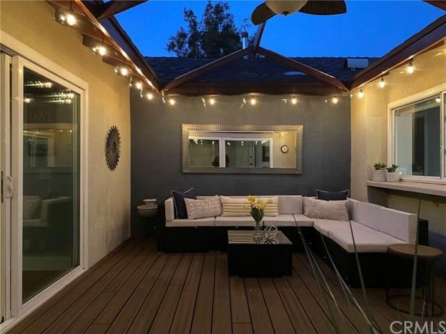4805 E Tanglewood Avenue, Anaheim Hills, CA 92807 (#NP21043053) :: The Kohler Group