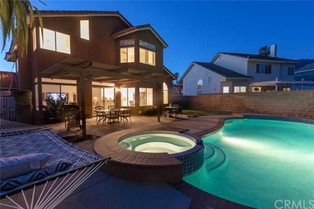 20862 Porter Ranch Road, Rancho Santa Margarita, CA 92679 (#OC21044698) :: RE/MAX Masters