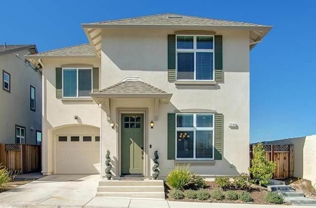 2200 Casa Blanca Drive, Hollister, CA 95023 (#ML81832422) :: Veronica Encinas Team