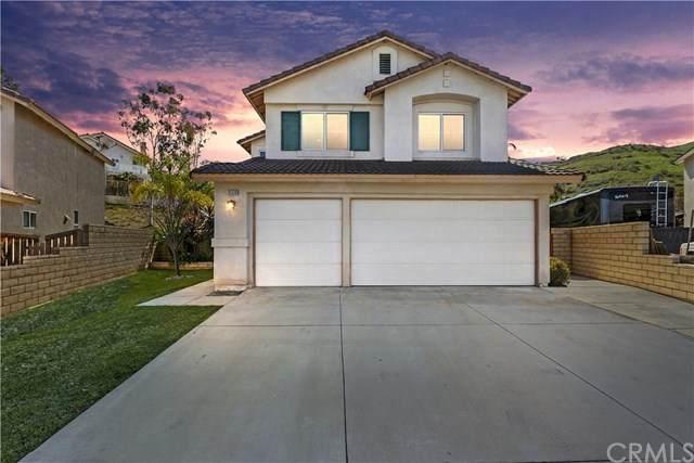 16336 Twilight Circle, Riverside, CA 92503 (#OC21038930) :: Mint Real Estate