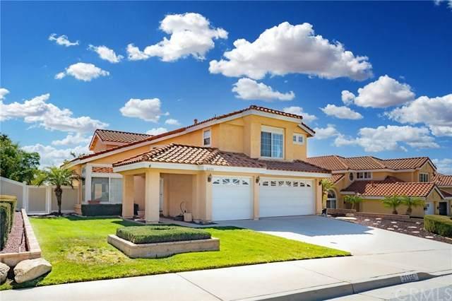 21355 Tennyson Road, Moreno Valley, CA 92557 (#IG21043428) :: Realty ONE Group Empire