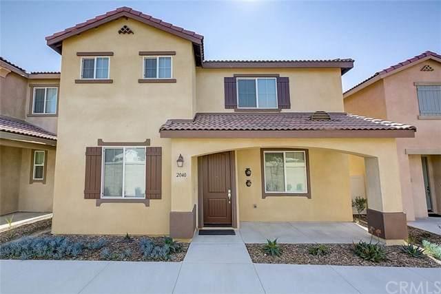 2040 Mesquite Lane, Colton, CA 92324 (#IV21038444) :: eXp Realty of California Inc.