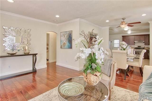 998 Bella Vista Avenue, Pasadena, CA 91107 (#WS21045098) :: RE/MAX Empire Properties