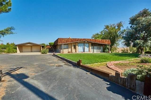 8531 Glendale Avenue, Hesperia, CA 92345 (#IV21044693) :: Realty ONE Group Empire