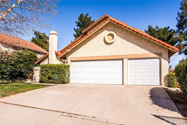 12180 Langtry Circle, Moreno Valley, CA 92557 (#OC21045285) :: Realty ONE Group Empire