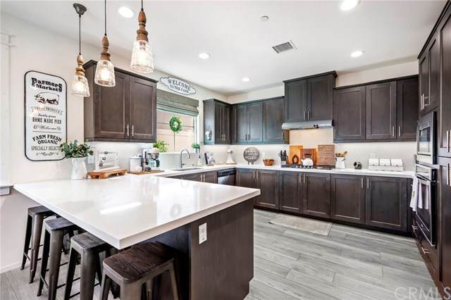 123 Unity Lane, San Marcos, CA 92078 (#PW21044990) :: The Marelly Group | Compass