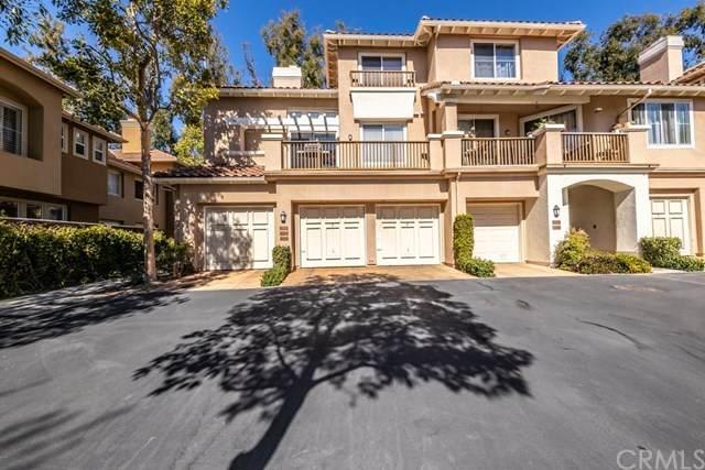 2703 Dietrich Drive, Tustin, CA 92782 (#OC21045375) :: Berkshire Hathaway HomeServices California Properties