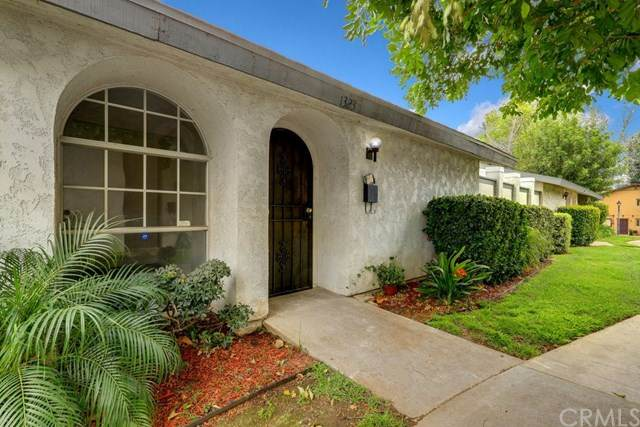 1323 Maxwell Lane #24, Upland, CA 91786 (#IV21043728) :: Power Real Estate Group