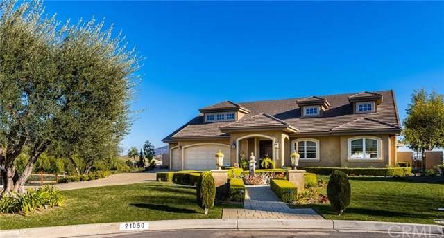 21050 Ridge Park Drive - Photo 1