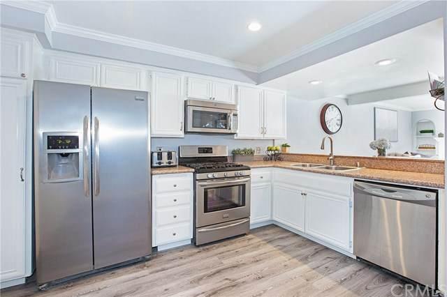 1082 Tustin Pines Way, Tustin, CA 92780 (#OC21045389) :: Berkshire Hathaway HomeServices California Properties