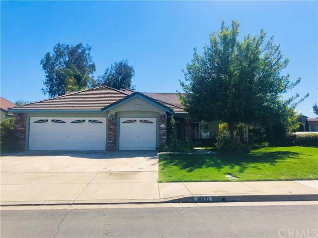 31821 Corte Montecito, Temecula, CA 92592 (#PW21041897) :: Realty ONE Group Empire